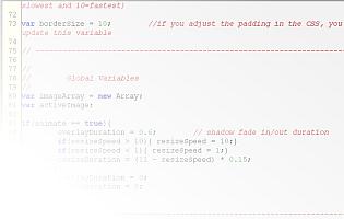 Jacobi22 Webdesign