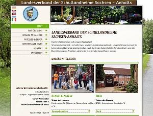 LSSA Sachsen-Anhalt